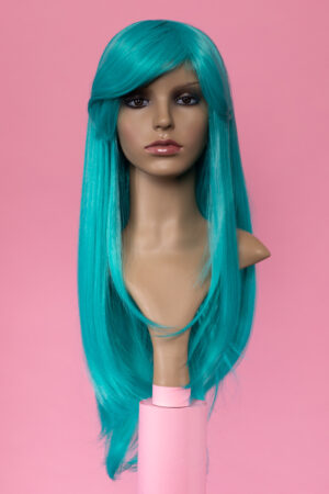 Amber Turquoise-0