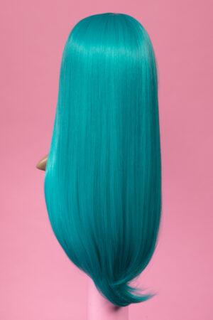 Amber Turquoise-4803