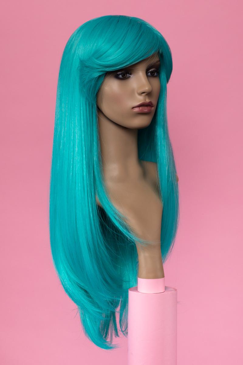 Amber Turquoise-4804
