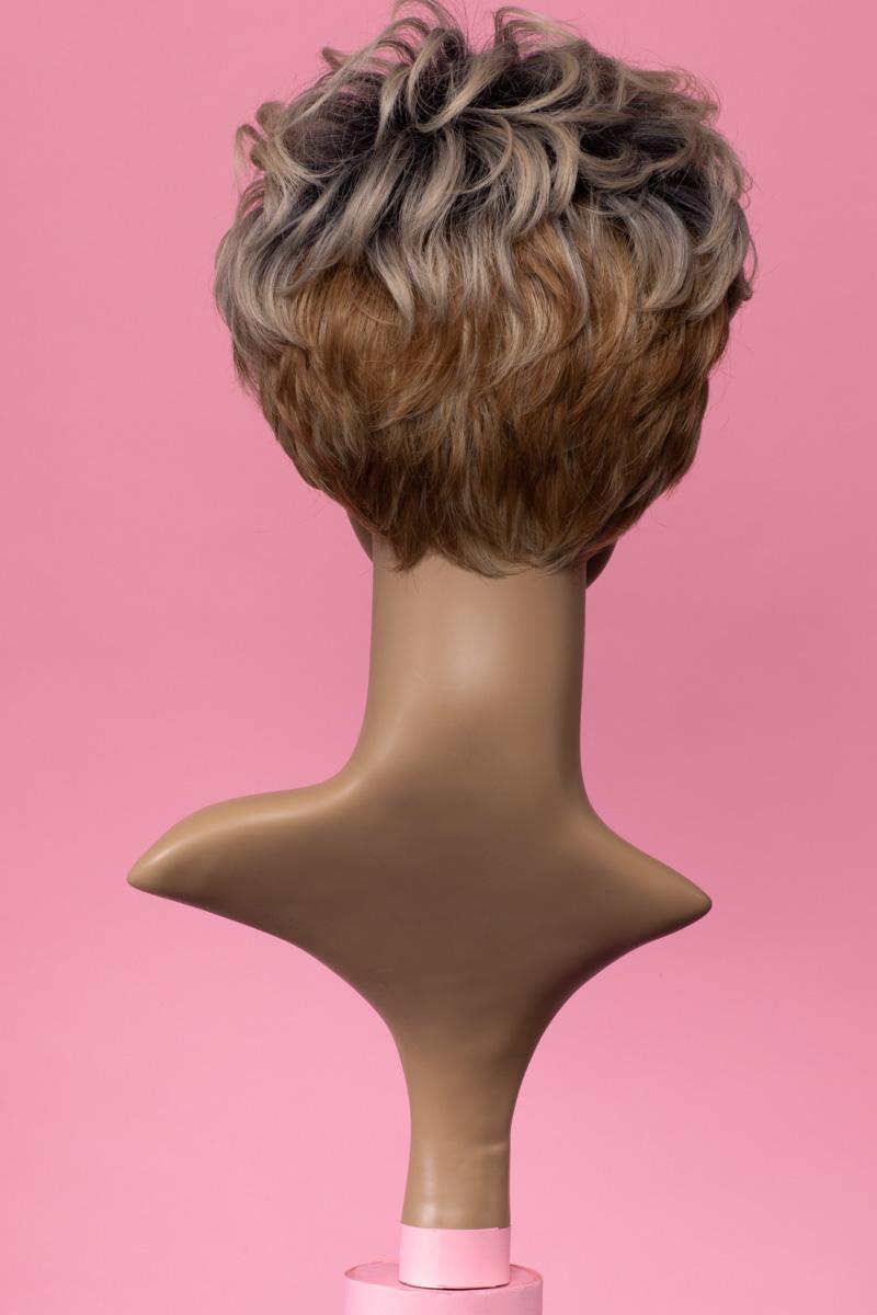 Andrea Blonde Mix-4807