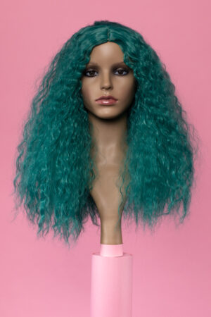 Aria Turquoise-0