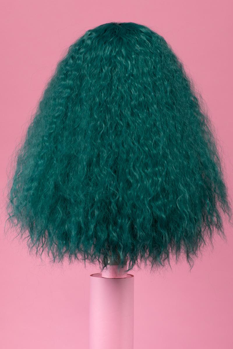 Aria Turquoise-4822