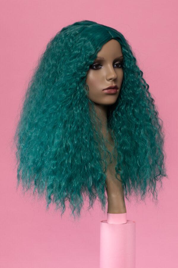 Aria Turquoise-4823