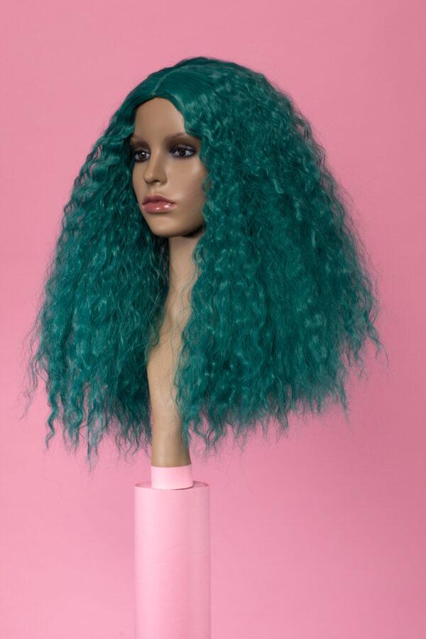 Aria Turquoise-4824