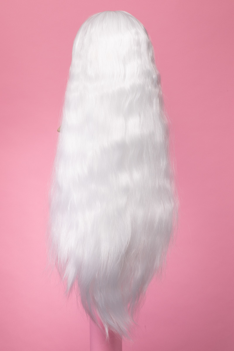 Asrai White 1001-4842