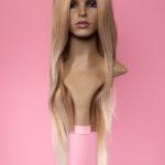 Babette Blonde 27T613-0