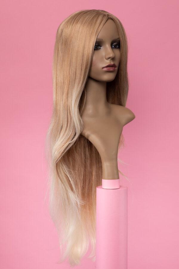 Babette Blonde 27T613-4851