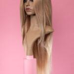 Babette Blonde 27T613-4852