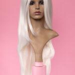 Babette Blonde 303-0