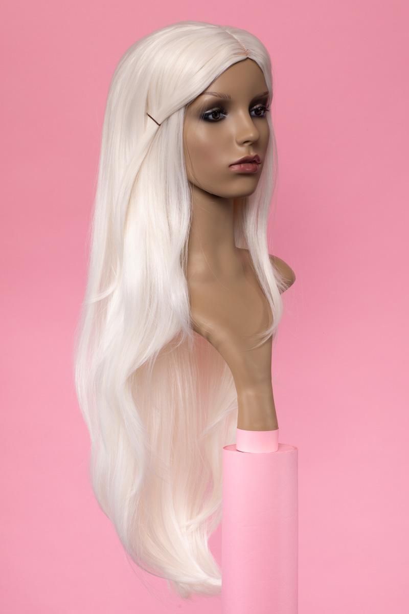 Babette Blonde 303-5653