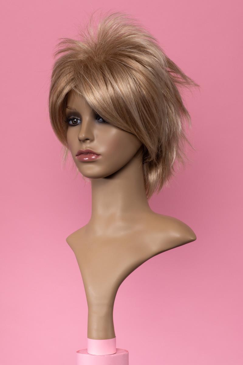 Bobbi Blonde T27T613-4892