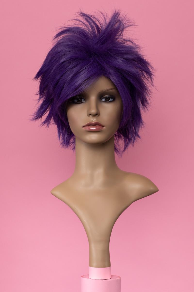 Bobbi Purple T2404-0