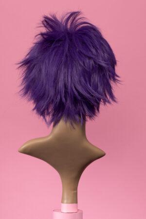 Bobbi Purple T2404-4902