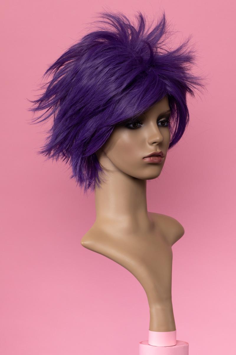 Bobbi Purple T2404-4903