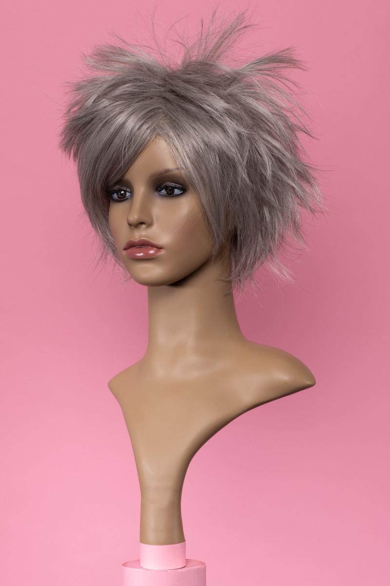 Bobbi Silver 51-4908