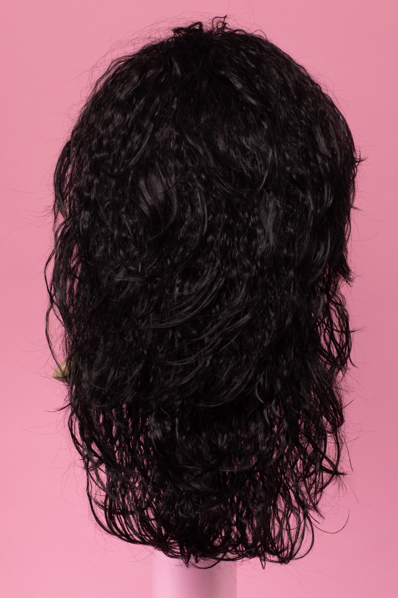 Carla Black 1B-4922