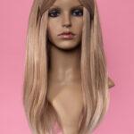 Christina Blonde 27T613-0