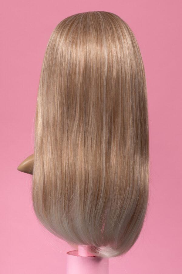 Christina Blonde 27T613-4946