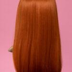 Christina Ginger T2735-4962