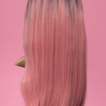 Christina Ombre Pink T2312R1b-4970
