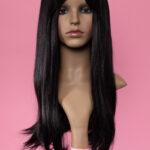 Christina Black 1B-0