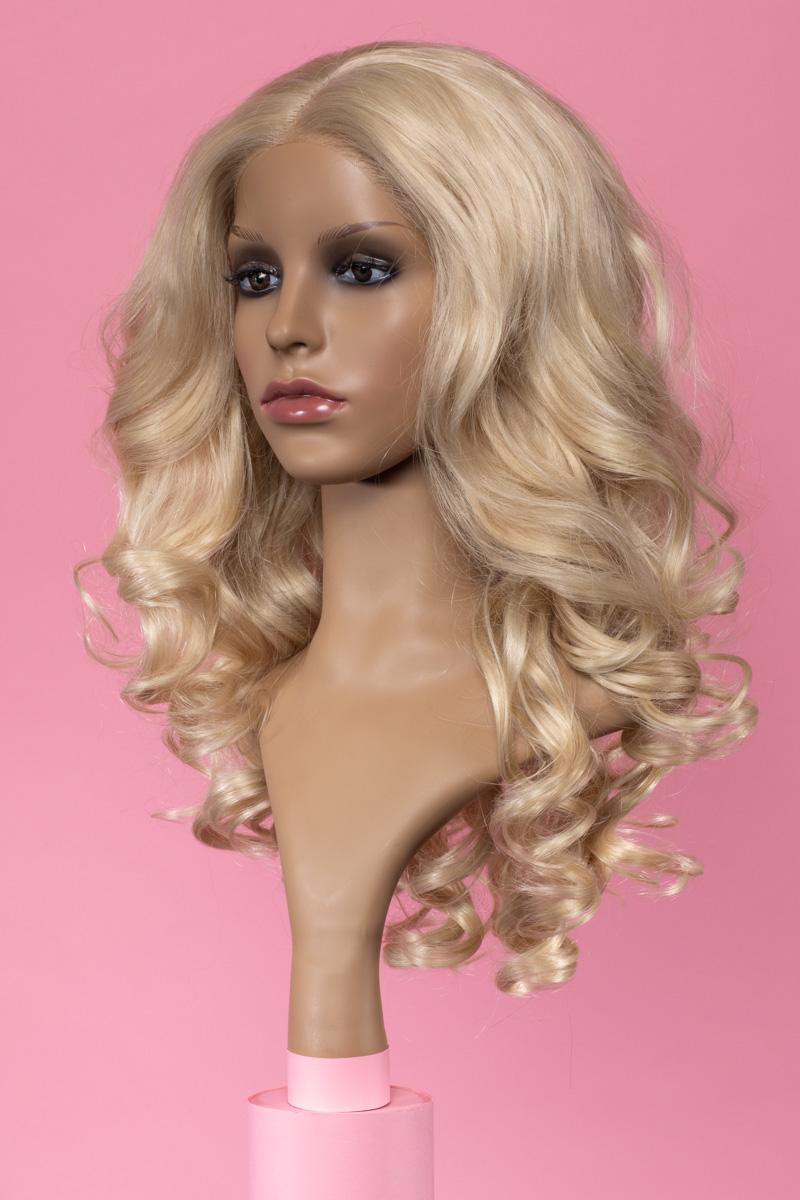 Cindy Lace Light Blonde-4992