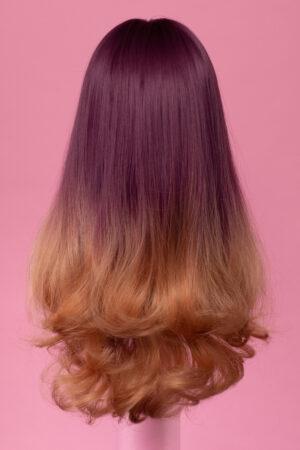 Donna Multiple Colors-5025
