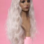 Eve Lace Light Blonde-5030