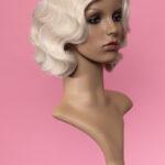 Frenchie Blonde 303/220-5050