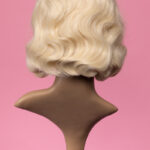 Frenchie Blonde 88-5057