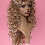 Grace Blonde 27T613-5082