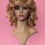 Harriet Blonde 24B-0