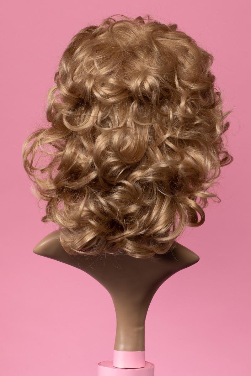 Harriet Blonde 24B-5097