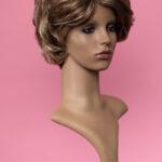 Ilona Brown L12 / 26-5106