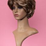 Ilona Brown L12 / 26-5107