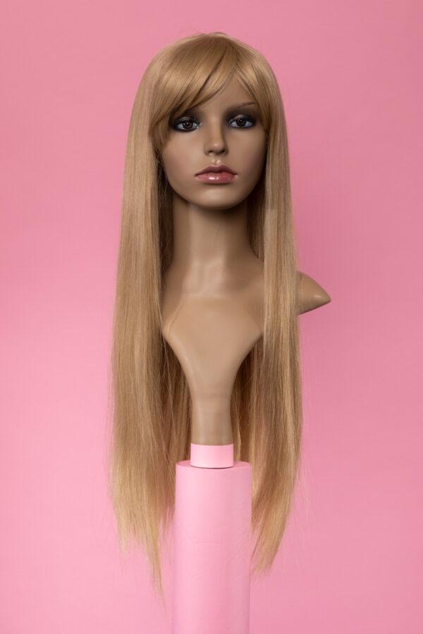 Iris Blonde 24-0