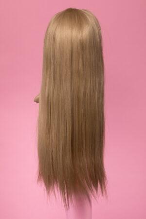 Iris Blonde 24-5109