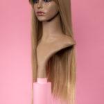 Iris Blonde 24-5111