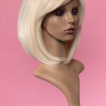 Kim Blonde 303/220-5149