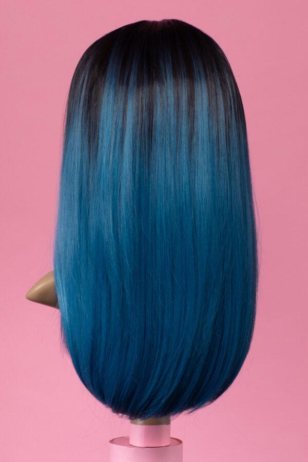 Lana Ombre Blue-5188