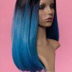 Lana Ombre Blue-5189