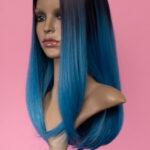 Lana Ombre Blue-5190