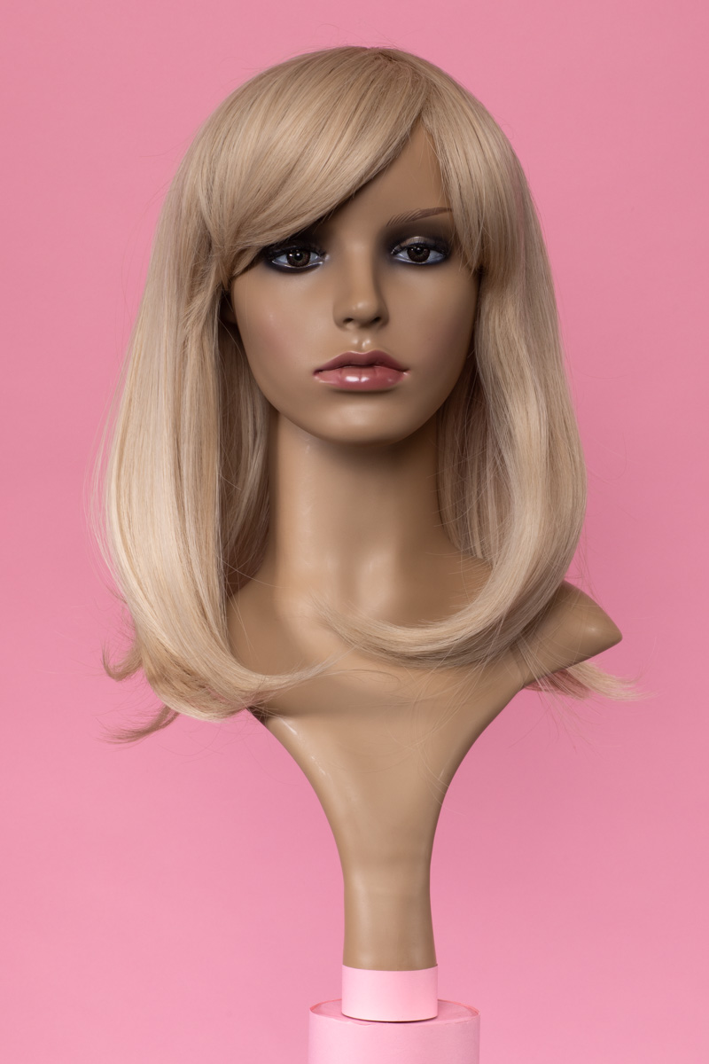 Lia Blonde 88-0