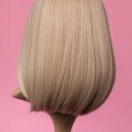 Lia Blonde 88-5192