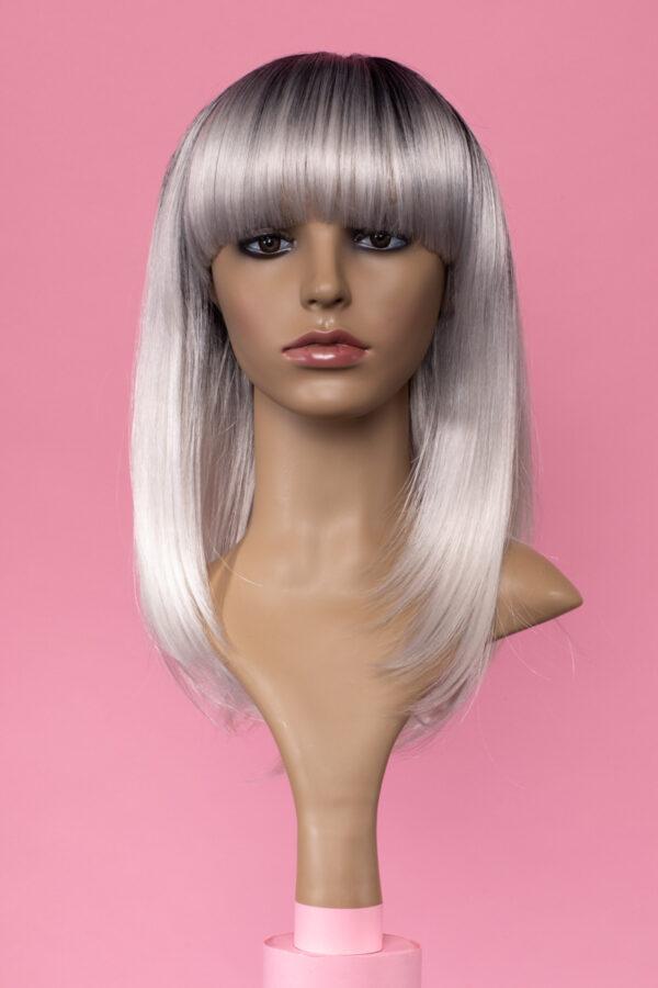 Lia Ombre Silver-0