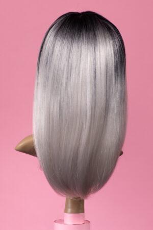 Lia Ombre Silver-5200