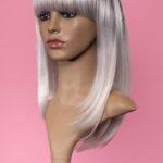Lia Ombre Silver-5202