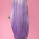 Lilith Ombre Lilac-5212
