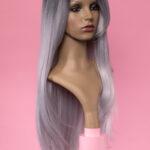 Lilith Ombre Silver-5217