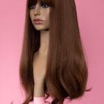 Lyanne Brown 10/12-5238